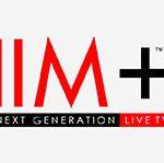 IIM-News