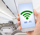 Nepal Allows In-flight Internet For International Flights