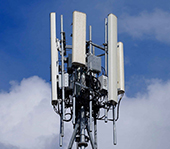 Nepal Telecom likely to begin 5G trials by mid-July